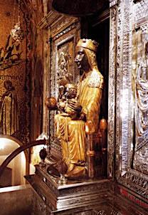 photos-basilica-montserrat-w4d49-black-madonna