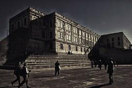 alcatraz-82089__180