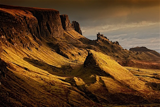 landscape-scotland-nature-highlands-and-islands-45888-medium