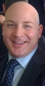Dennis Basham