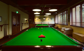 HERO-IMAGE-Billiards-Mid-Res.jpg