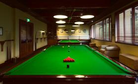 HERO-IMAGE-Billiards-Mid-Res.jpg