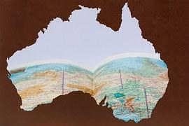 australia-1496772__180.jpg