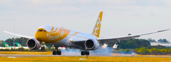 scoot-787-per-landing