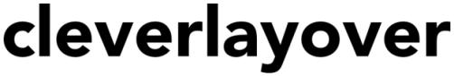 CleverLayover-Logo-624x106