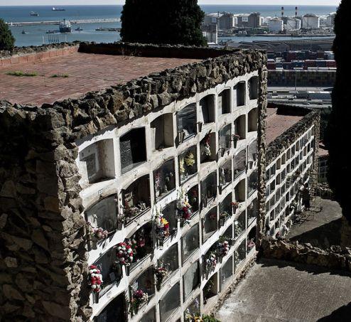 652px-Montjuic_Cemetery_Barcelona_IMGP9429
