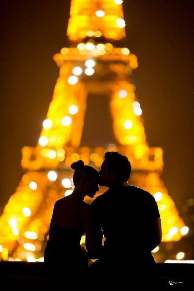 Honeymoon-Paris-e1434936177450