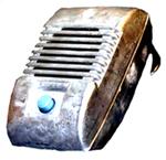 4ydim-speaker