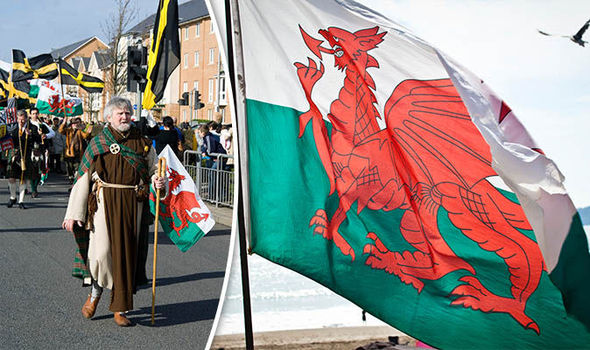 St-Davids-Day-2017-when-Wales-national-day-who-patron-saint-771790.jpg