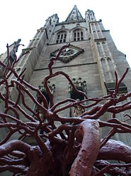 185px-Tree_at_Trinity_Church