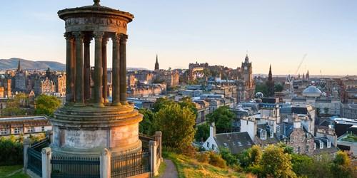 tzoo.27296.0.416813.Edinburgh