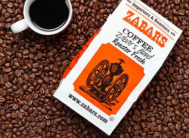 coffee_8_coffee