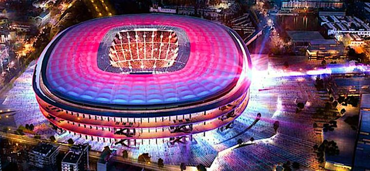 new_barcelona_camp_nou_stadium.jpg