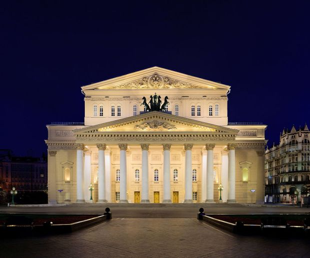 1024px-Moscow-Bolshoi-Theare-1