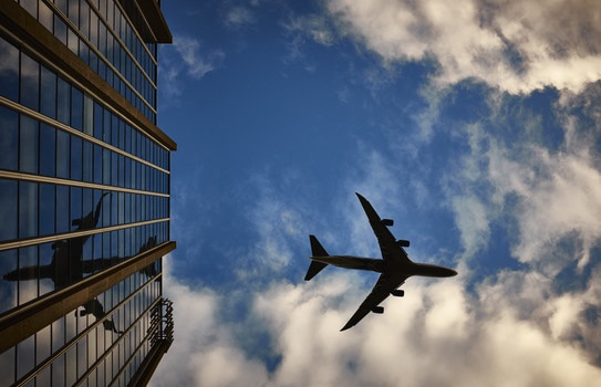 plane-medium