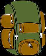 backpack-145841__180