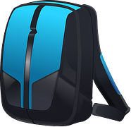 backpack-152705__180