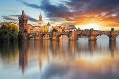 prague-charles-bridge-czech-republic-45131032
