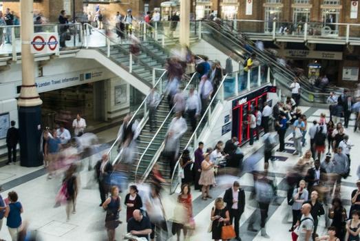 city-people-walking-blur-medium.jpg