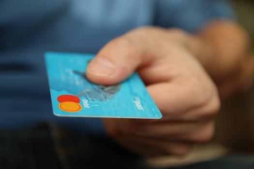 money-card-business-credit-card-50987-medium