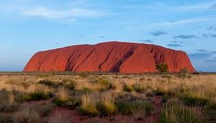 australia-630219__180.jpg