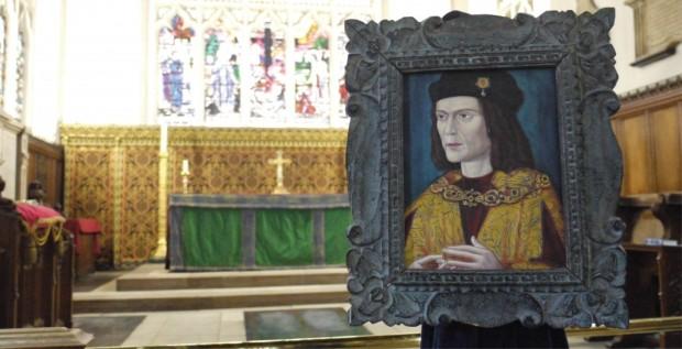 Richard-III-banner-1024x524