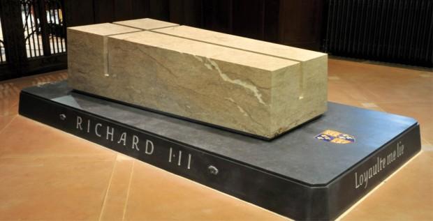 RIII-tomb-banner1-1024x524