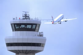 control-tower-with-aircraft-11111.jpg