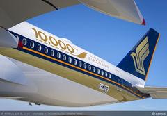 240x170_1476390765_A350-900_SIA_10000th_Airbus_Aircraft_details.jpg