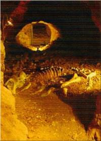 Bone_Cave1.jpg