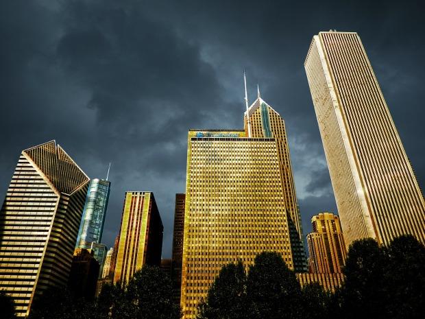 chicago-200496_1280.jpg