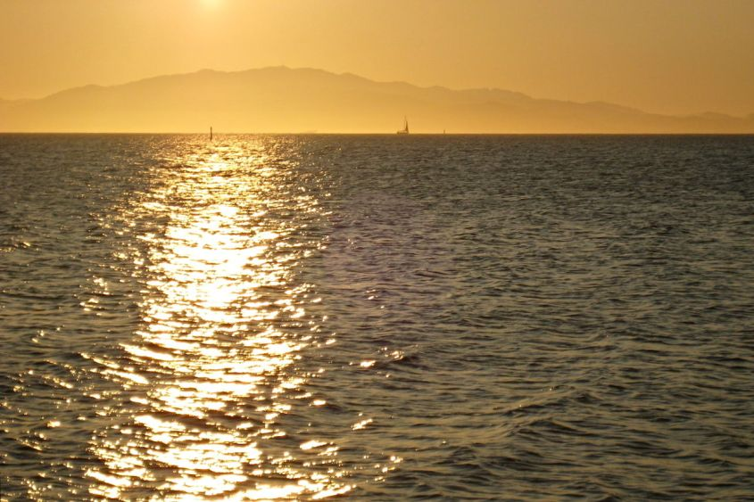 San_Pablo_Bay_sunset_2.jpg