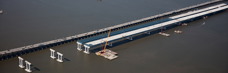 tappan-zee-bridge-96-foot-wide-es4.jpg