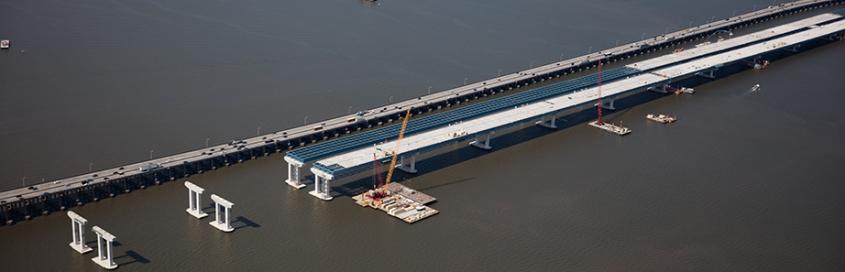 tappan-zee-bridge-96-foot-wide-es4.jpg