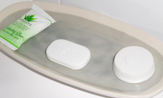 Toiletries.jpg