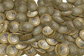 coins-163517__180.jpg
