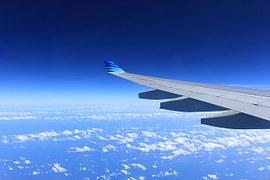 wing-221526__180