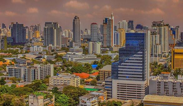 bangkok-1759467__340.jpg