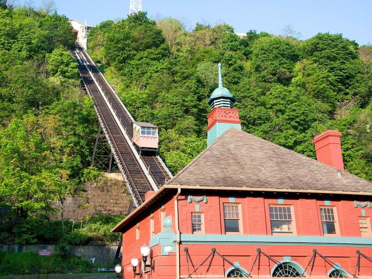 Monongahela_Incline_view.jpg