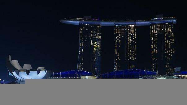 singapore-1132358__340.jpg