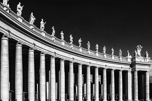 st-peters-basilica-1697064__340.jpg