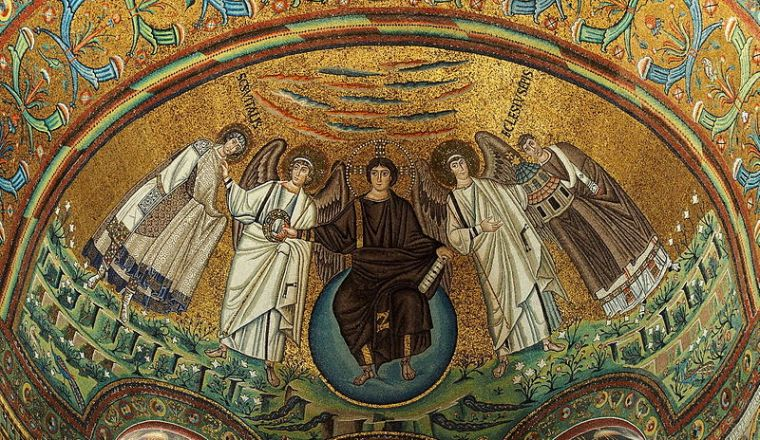 Apse_mosaic_-_Basilica_of_San_Vitale_(Ravenna).jpg