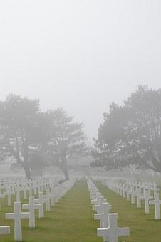 cemetery-739093__340.jpg