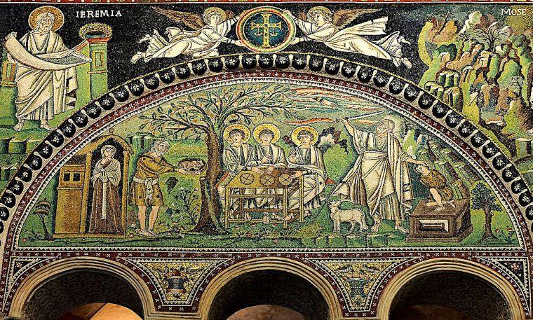 Sacrifice_of_Isaac_mosaic_-_Basilica_San_Vitale_(Ravenna).jpg