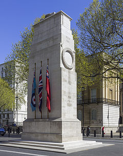 UK-2014-London-The_Cenotaph.jpg