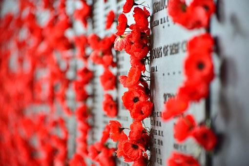 war-memorial-279897__340.jpg