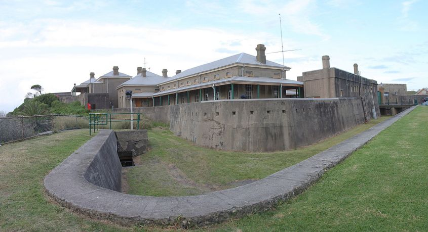 1280px-Fort_Scratchley_in_Newcastle