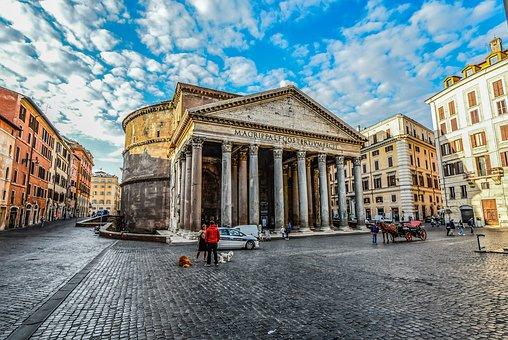 rome-1948384__340.jpg