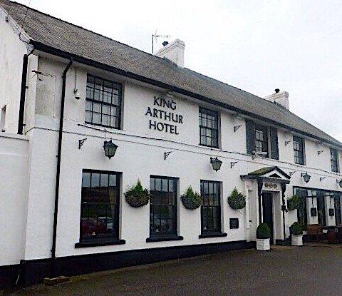 King Arthur Hotel.jpg
