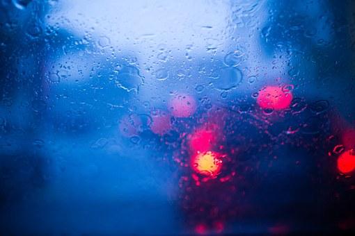 rain-931858__340.jpg